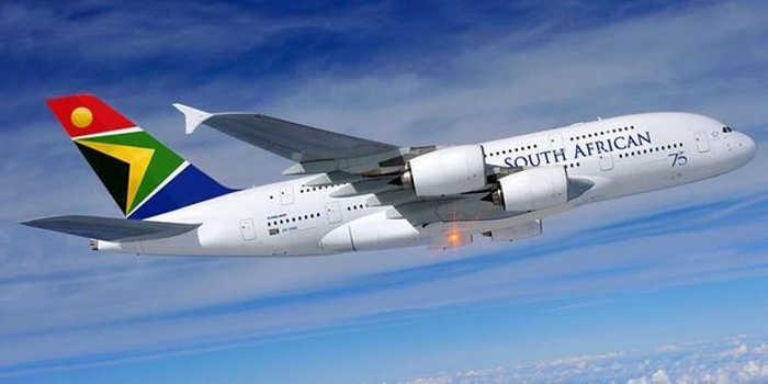 SouthAfricaAirway